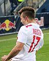 FC Liefering gegen WSG Wattens (19. Mai 2017) 40.jpg