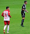 FC RB Salzburg gegen LASK (12. Mai 2019) 35.jpg