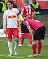 FC RB Salzburg versus Admira Wacker Mödling (10. April 2016) 18.JPG