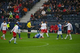 FC Red Bull Salzburg SV Grödig 30.JPG