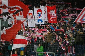 FC Red Bull Salzburg SV Grödig 32.JPG