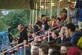 FC Red Bull Salzburg gegen West Bromwich Albions 45.JPG