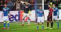 FC Salzburg versus SSC Napoli (UEFA Euroleague Achtelfinalrückspiel 14. März 2019) 22.jpg