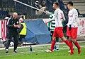 FC Salzburg versus Sporting Lissabon (UEFA Youth League Play off, 7. Februar 2018).jpg 08.jpg