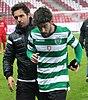 FC Salzburg versus Sporting Lissabon (UEFA Youth League Play off, 7. Februar 2018).jpg 17.jpg