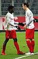 FC Salzburg versus Sporting Lissabon (UEFA Youth League Play off, 7. Februar 2018).jpg 50.jpg