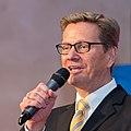 FDP-Wahlkampfkundgebung in der Wolkenburg Köln-2166.jpg