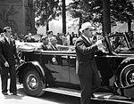 FDR-George-VI-June-11-1939.jpg