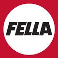 FELLA-Werke GmbH logo.png