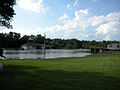 FEMA - 12473 - Photograph by Marvin Nauman taken on 06-24-2002 in Minnesota.jpg