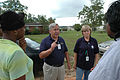 FEMA - 14077 - Photograph by Mark Wolfe taken on 07-16-2005 in Alabama.jpg