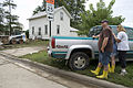 FEMA - 31757 - Minnesota residents clean up after recent flooding.jpg