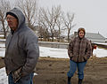 FEMA - 40388 - Residents of Minnesota affected by the flood.jpg