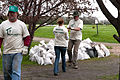 FEMA - 41144 - Volunteers peroforming flood clean up in Minnesota.jpg