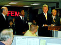 FEMA - 413 - Photograph by Ty Harrington taken on 09-16-1999 in District of Columbia.jpg