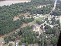 FEMA - 41985 - Arial of flood damage in Georgia.jpg