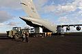 FEMA - 42042 - Generators being unloaded in American Samoa.jpg