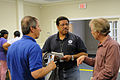 FEMA - 42157 - Public Information Officers at Disaster Recovery Center.jpg