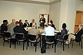 FEMA - 42436 - White House LongTerm Disaster Recovery Working Group.jpg