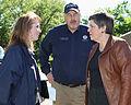 FEMA - 44008 - FEMA Administrator W. Craig Fugate and DHS Secretary Napolitano in Tennessee.jpg