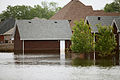 FEMA - 44085 - Flooding in Clarksville.jpg