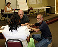 FEMA - 44194 - Disaster Assistance in Franklin.jpg