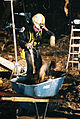 FEMA - 4428 - Photograph by Jocelyn Augustino taken on 09-13-2001 in Virginia.jpg
