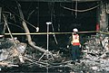 FEMA - 4442 - Photograph by Jocelyn Augustino taken on 09-13-2001 in Virginia.jpg