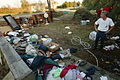 FEMA - 9045 - Photograph by Andrea Booher taken on 09-24-2003 in Virginia.jpg