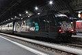 FFS Re460105-0 ZuerichHB 251213 IC742 SG-FR.jpg