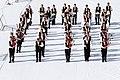 FIL 2012 - Arrivée de la grande parade des nations celtes - Kevrenn Alre-2.jpg