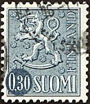 FIN 1973 MiNr0606IIx pm B002a.jpg