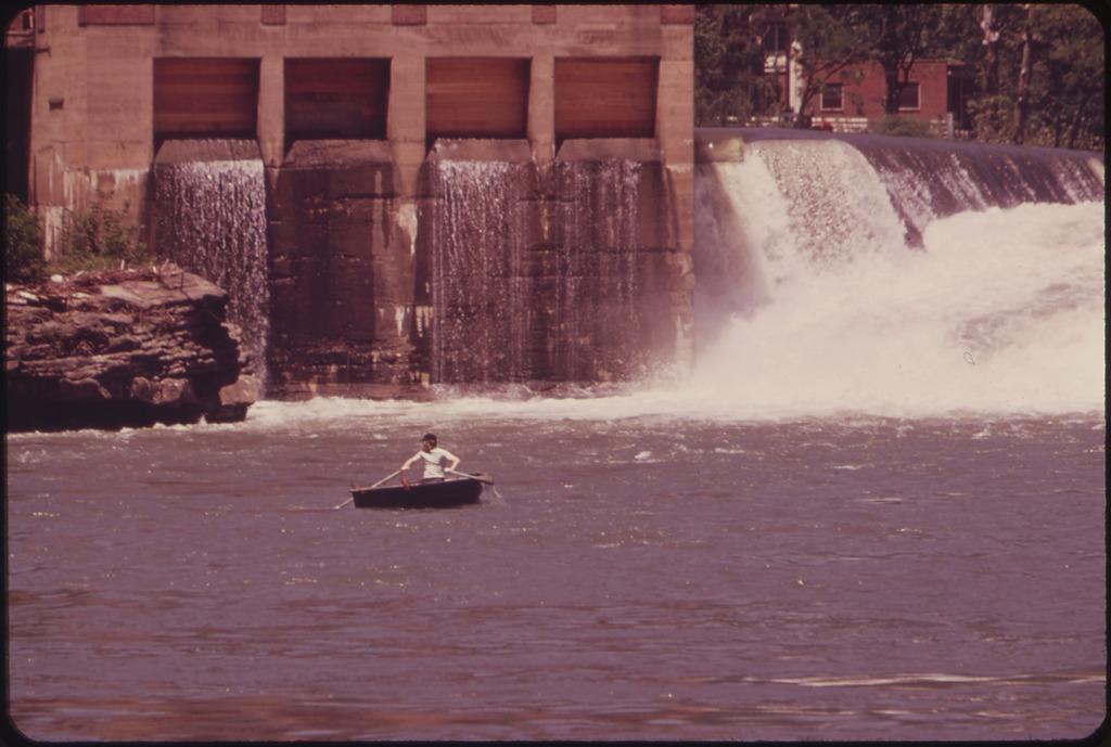 kanawha falls hindu single women Pond in toranano, kanawha co wv-11/1/14-ricky a price--aouwv.