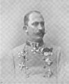 FML Franz Schönaich 1903 Scolik.png
