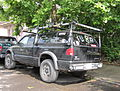FU BP Chevy NOLA.JPG
