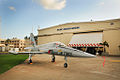 F 5 Hangar 37.jpg