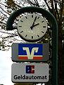 Faßberger Uhr.jpg