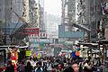 Fa Yuen Street (6816422817).jpg