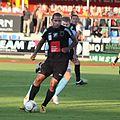 Fabiano de Lima Campos Maria - FC Wacker Innsbruck (4).jpg
