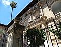 Facade - Palma de Mallorca - Mallorca - Spain (14318453107).jpg