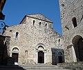 Facade cathédrale Santa-Maria d'Anagni.JPG