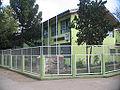 Fachada Liceo Santa Cruz.jpg
