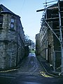 Factory Lane, Padiham - geograph.org.uk - 661256.jpg