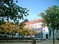 Faculté de Sciences Louis Néel - panoramio.jpg