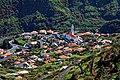 Faial, Madeira, unter dem Adlerfelsen. 07.jpg