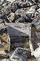 Fair Haven Sallyhamna 93 dutch smeeren grave rk 93666.JPG