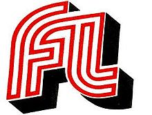Fair Lawn High School Logo.jpg