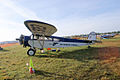 Fairchild 71 Pan Am NC9727 LSide SNF 04April2014 (14399698450).jpg