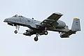Fairchild Republic A-10C Thunderbolt II 11.jpg
