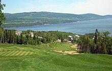 Riverbend Golf Club Ormond Beach Fl